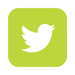 twitter-square-logo