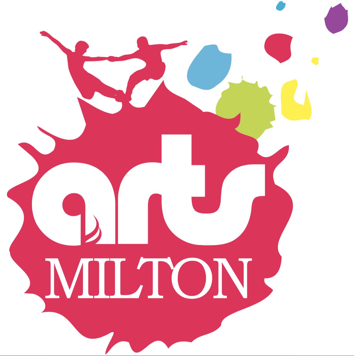 Arts Milton